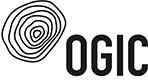 Programmes immobiliers neufs Ogic